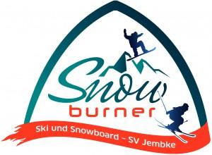 Snowburner_Logo_Final