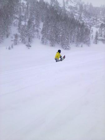 Schnee tiel3014600 (2)
