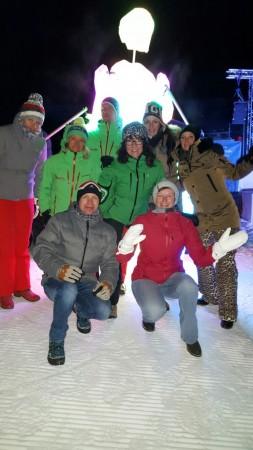 Ski Kaprun1